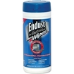 Endust For Electronics - Multi-surface Cleaning Wipes (70-pack)