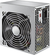 Insignia™ - 400W ATX Power Supply - Gray