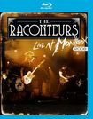 Live At Montreux 2008 [blu-ray] [blu-ray Disc] 5611714