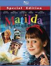 Matilda [blu-ray] 5612018