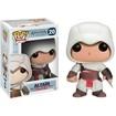 Funko - Assassin's Creed: Altair Pop! Vinyl Figure - Multi 5613014