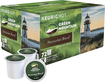 Keurig - Green Mountain Nantucket Blend K-cup Pods For Keurig K-cup Brewers (72-pack) - Multi 5613406