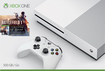 Click here for Microsoft - Xbox One S 500gb Battlefield™ 1... prices
