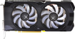 Click here for Xfx - Hard Swap Edition Amd Radeon Rx 480 4gb Gddr... prices