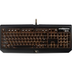 Razer - Blackwidow Gaming Mechanical Keyboard - Black