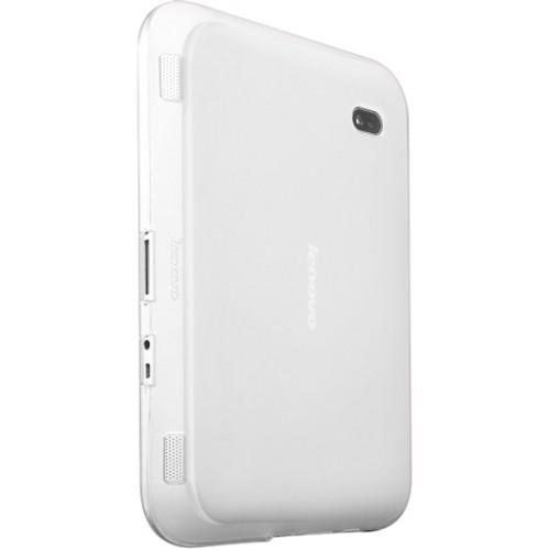 Lenovo 78Y7394 PK100 Tablet Cover