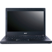 "Acer - 14"" TravelMate Notebook - 4 GB Memory - 500 GB Hard Drive"