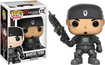 Funko - Gears Of War Marcus Fenix Pop! Vinyl Figure - Multi 5617201