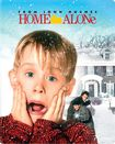 Home Alone [limited Edition] [blu-ray] [steelbook] [only @ Best Buy] 5617614