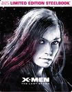 X-men: The Last Stand [includes Digital Copy] [blu-ray] [steelbook] 5617618