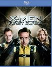 X-men: First Class [blu-ray] 5617702