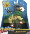 Pokémon - Action Feature Figure Assorted - Multi 5618319