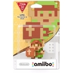 Nintendo - Amiibo™ The Legend Of Zelda (8-bit Link) 5618600