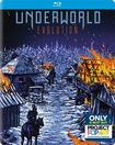 Underworld: Evolution [blu-ray] [steelbook] [movie Cash] [only @ Best Buy] 5619310