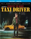 Taxi Driver [40th Anniversary Edition] [blu-ray] 5619319