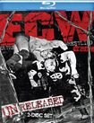 Wwe: Ecw Unreleased, Vol. 1 [2 Discs] [blu-ray] 5619421