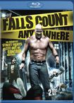 Wwe: Falls Count Anywhere [2 Discs][blu-ray] 5619494