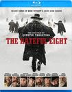 The Hateful Eight [blu-ray] [only @ Best Buy] 5619507