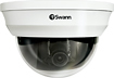 Swann - PRO-761 Super Wide-Angle Dome Security Camera