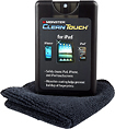 Monster - CleanTouch Spray for Most Touch-Screen Tablets, E-Readers and Mobile Phones
