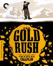 The Gold Rush [criterion Collection] [blu-ray] 5620821