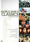 World War Ii Collection (dvd) 5621751