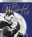 It's A Wonderful Life [blu-ray] [2 Discs] 5622012