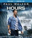 Hours [blu-ray] 5622254