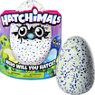 Spin Master - Hatchimals Draggles - Green/blue 5622326