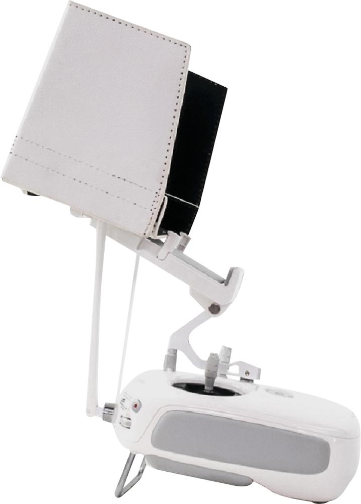 Polarpro - Sunshade Mobile...