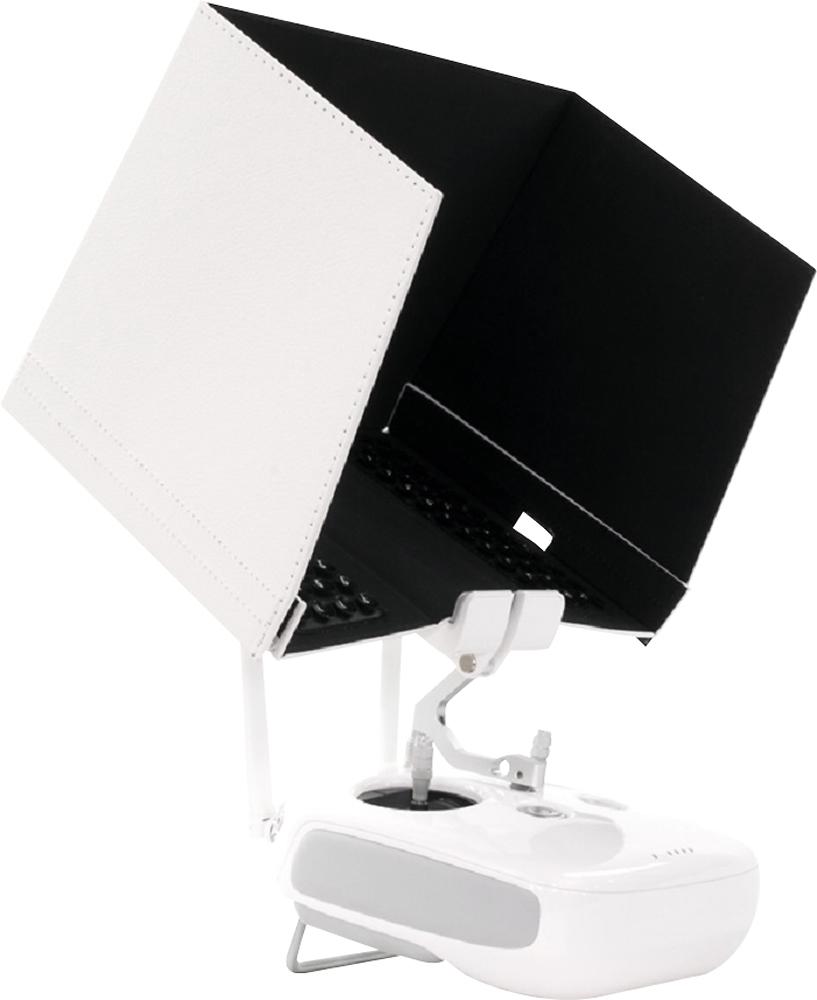 Polarpro - Sunshade Tablet...