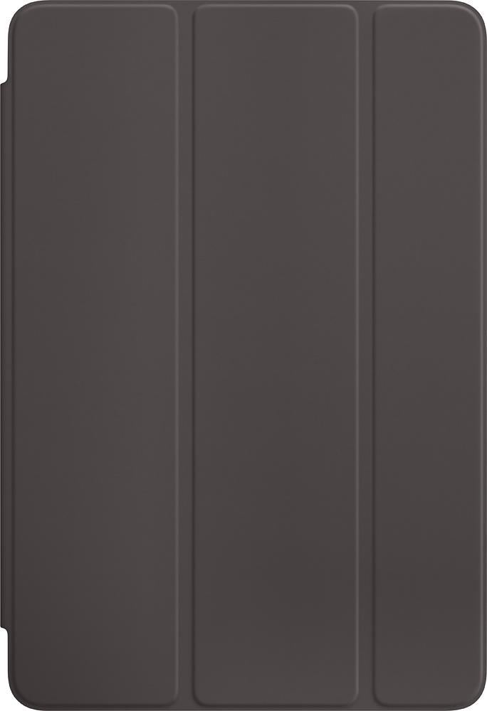 Apple - Smart Cover For Ipad Mini 4 - Cocoa