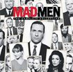 Mad Men: The Complete Collection [32 Discs] (dvd) 5622652
