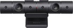 Click here for Sony - Playstation®camera For Playstation 4 (n... prices