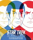 Star Trek: The Animated Series [blu-ray] 5622720