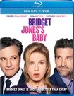 Bridget Jones's Baby [blu-ray/dvd] [2 Discs] 5622735
