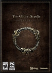 The Elder Scrolls: Online - Mac/Windows