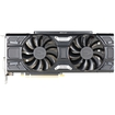 Click here for Evga - Nvidia Geforce Gtx 1060 3gb Gddr5 Pci Expre... prices