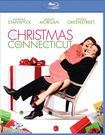 Christmas In Connecticut [blu-ray] 5623220
