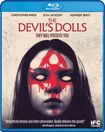 The Devil's Dolls [blu-ray] 5623606