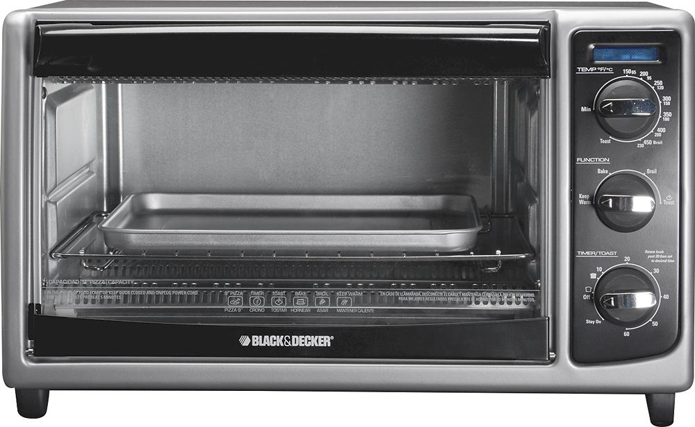 ge monogram ovens microwaves