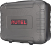Buy Now Autel Robotics – Carrying Case For X-star Premium And X-star Drones – Grey/black Before Too Late