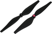 Autel Robotics - Self-tightening Drone Propellers For X-star Series (2-pack) - Black