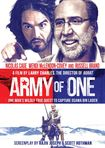 Army Of One (dvd) 5624364