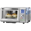 Cuisinart - Convection Toaster/pizza Oven - Stainless Steel 5624426
