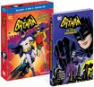Batman: Return Of The Caped Crusaders [blu-ray] [only @ Best Buy] 5624492