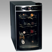 Koolatron - WC08 8-Bottle Countertop Wine Cooler