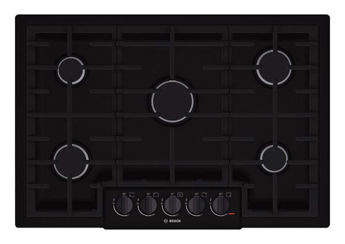 whirlpool cooktop rc8400xvw schematic