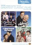 Tcm Greatest Classic Films Collection: Holiday [2 Discs] (dvd) 5628200