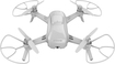 Yuneec - Breeze Quadcopter - White 5630000